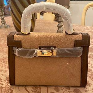NWT Girate Handbag
